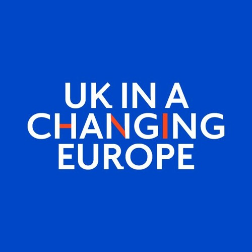The UK in a Changing Europe's avatar