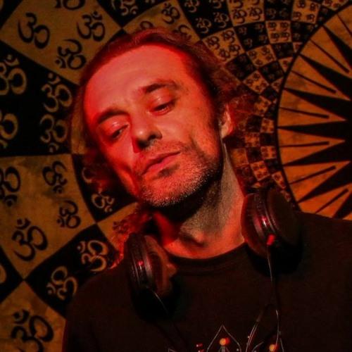 Exolon (BMSS Records)'s avatar