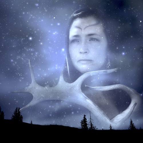 Ikiääni - Eternal Voice's avatar