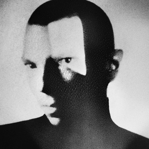 Maelstrom's avatar