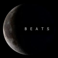 Luna Beats