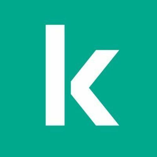 Kaspersky Türkiye's avatar