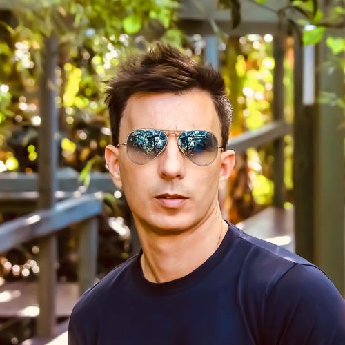 Norberto Sica's avatar