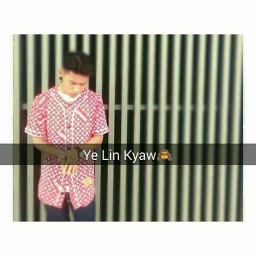Mg Ye Linn Kyaw's avatar