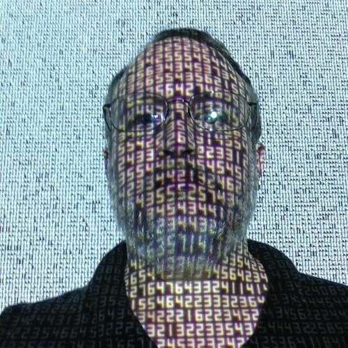 Narcosislabs's avatar