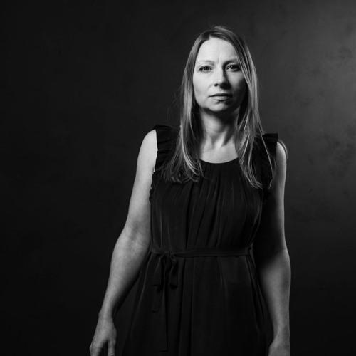 Charlotte Bray's avatar