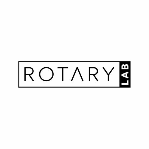 Rotary Lab's avatar