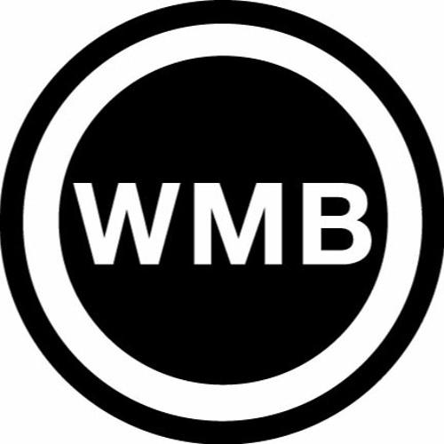 WMBAfrica's avatar