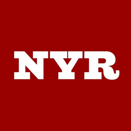 The New York Review of Books's avatar