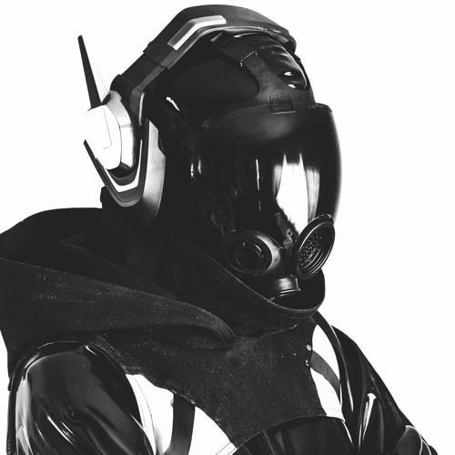 FOX.MOB /// redLymb's avatar