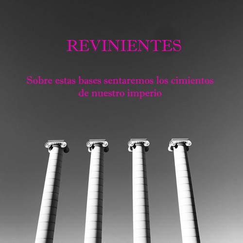 Revinientes's avatar