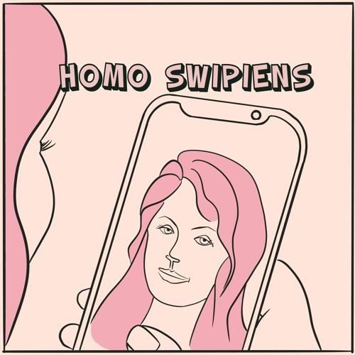 Homo Swipiens's avatar