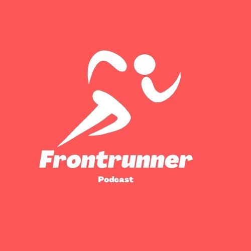 Frontrunner's avatar