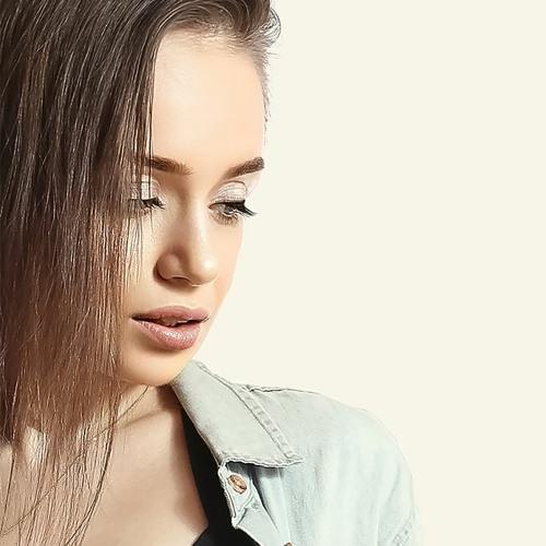 Thexele's avatar