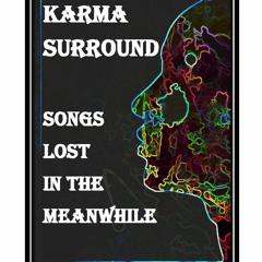 Karma Surround