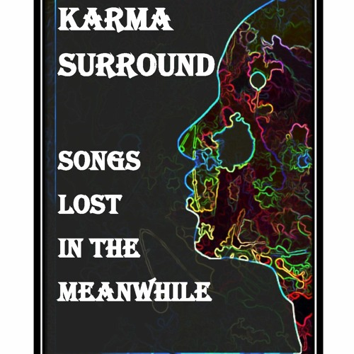 Karma Surround's avatar