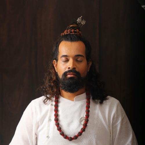 Dr Paras's avatar