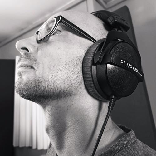 stereosoundpl's avatar