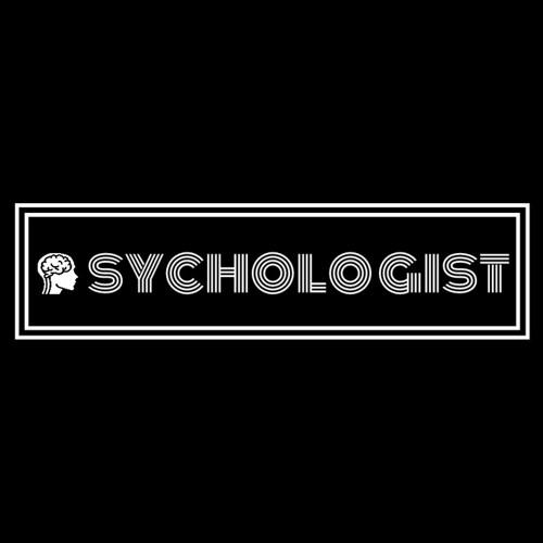 Psychologist's avatar