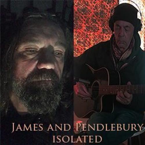 Waz e James's avatar