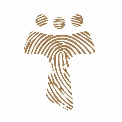 FCMP Trzej Towarzysze's avatar