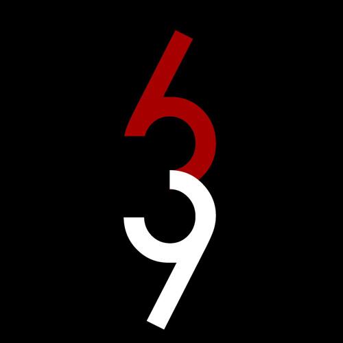 639Radio's avatar