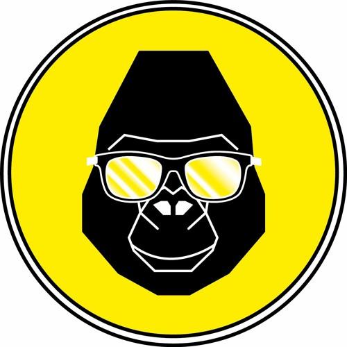 Killkong Records's avatar
