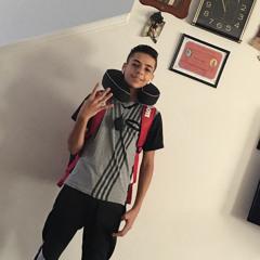 Ayoub morgan