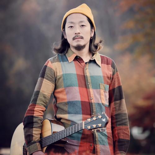 Shohei Yamaki's avatar