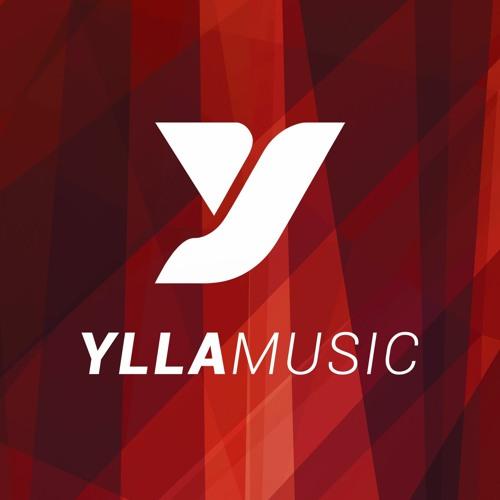 YLLA MUSIC's avatar
