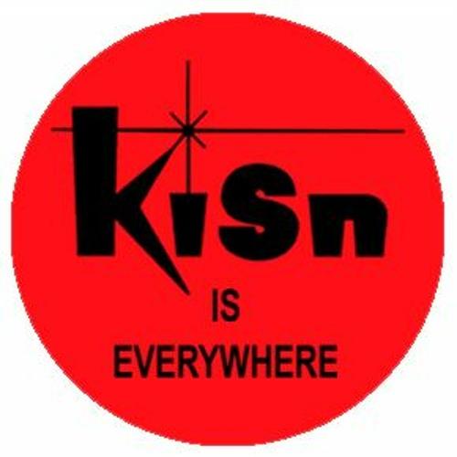 KISN Good Guys's avatar
