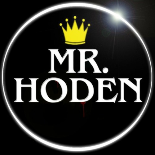 MR. HODEN BEATS's avatar