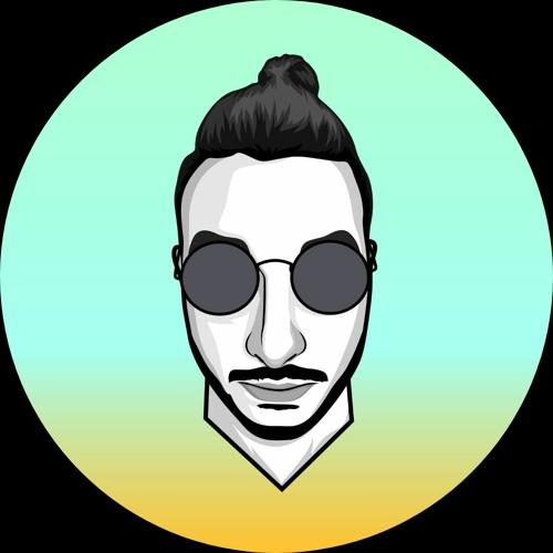 PianoVictim's avatar