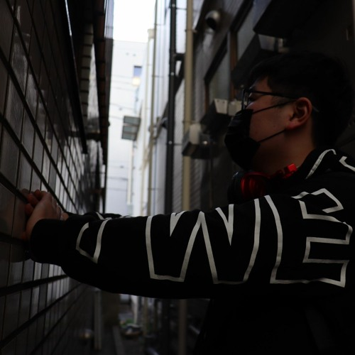 DJ SHION.Y's avatar