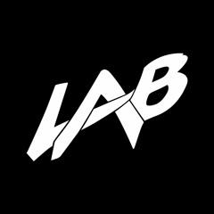 LAB Recordings