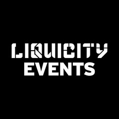 Liquicity Events
