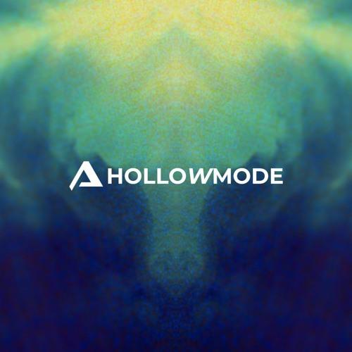 hollowmode's avatar