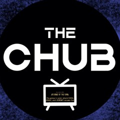 TheChub