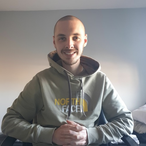 DanMilesDidItRight's avatar