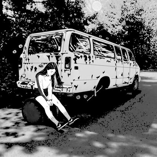 State Limbo's avatar