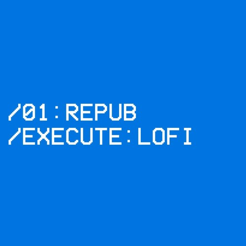 01:repub's avatar