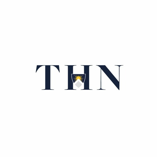 The Hill News's avatar