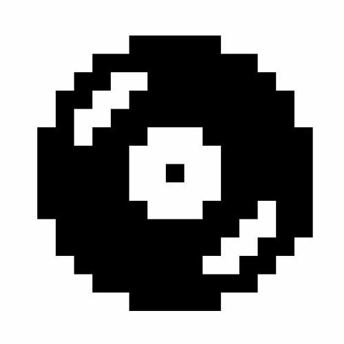 disconinjaz's avatar