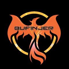 Bufinjer