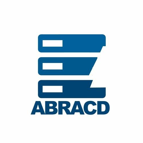 ABRACD PODCAST's avatar