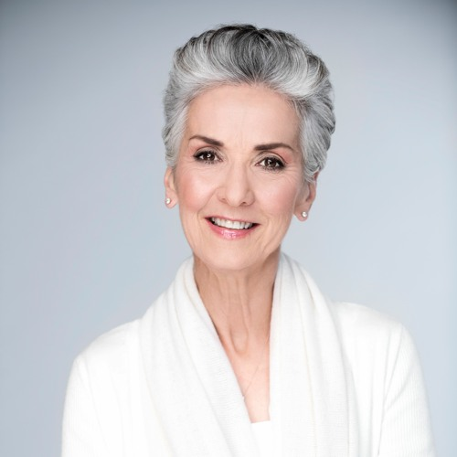 Nicole Bordeleau's avatar