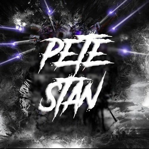 pete stan's avatar
