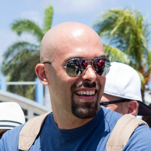 Andrea Romagnoli's avatar