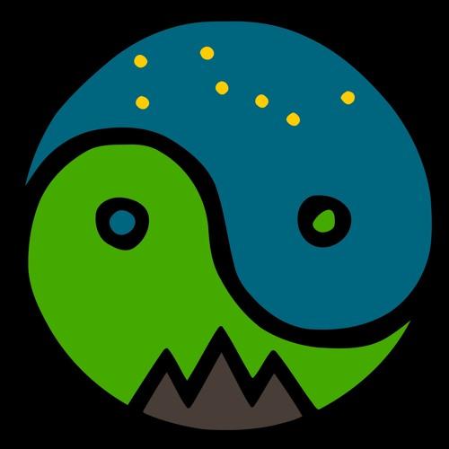 zen's avatar