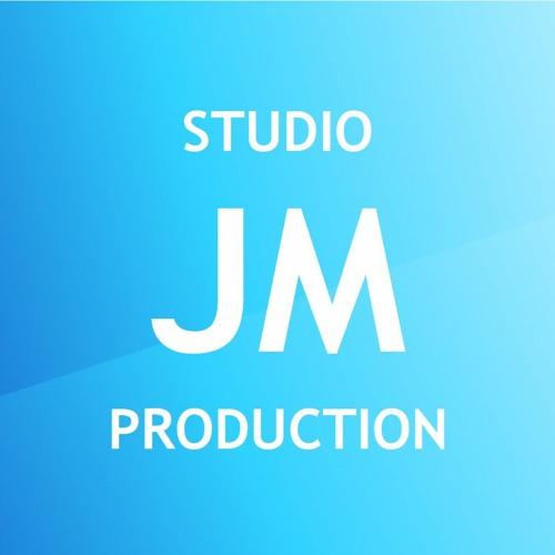 Studio JM Production's avatar